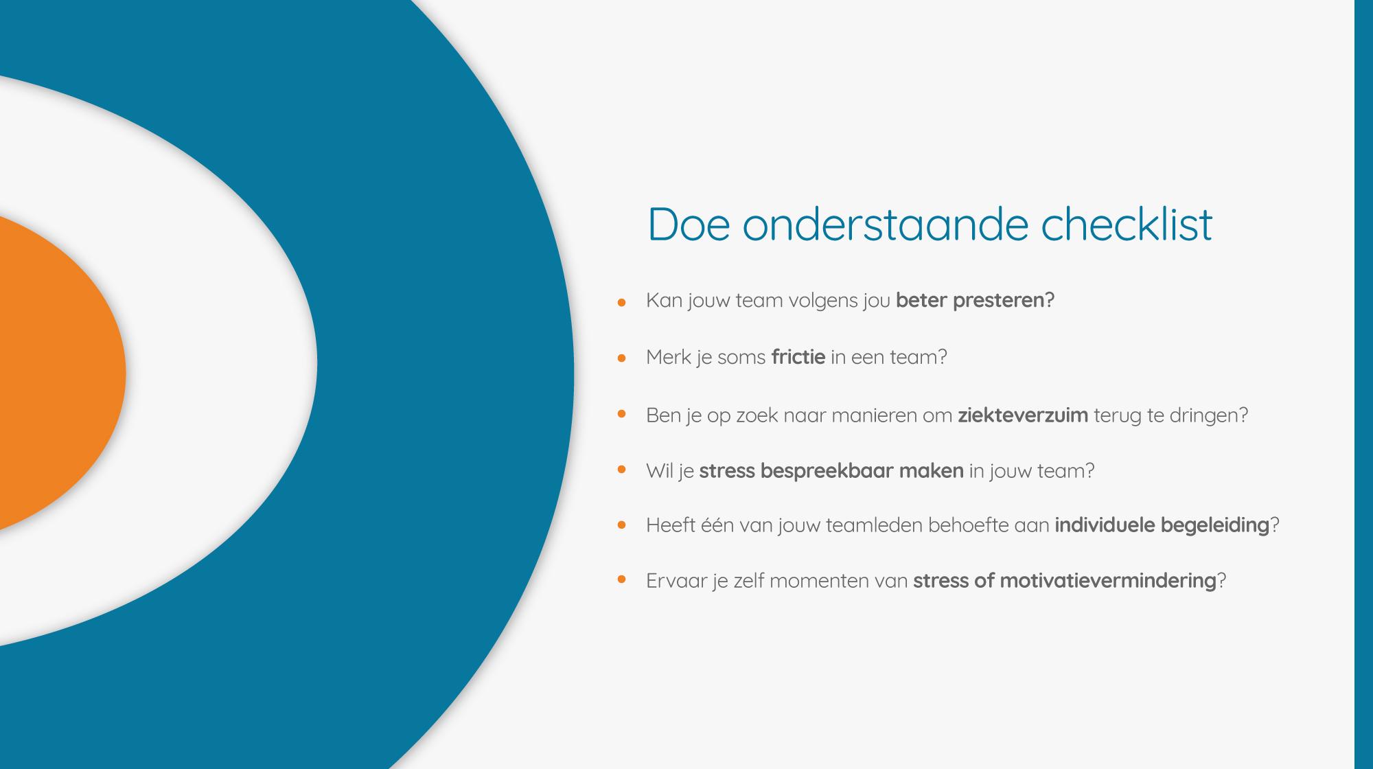 checklist_zakelijk